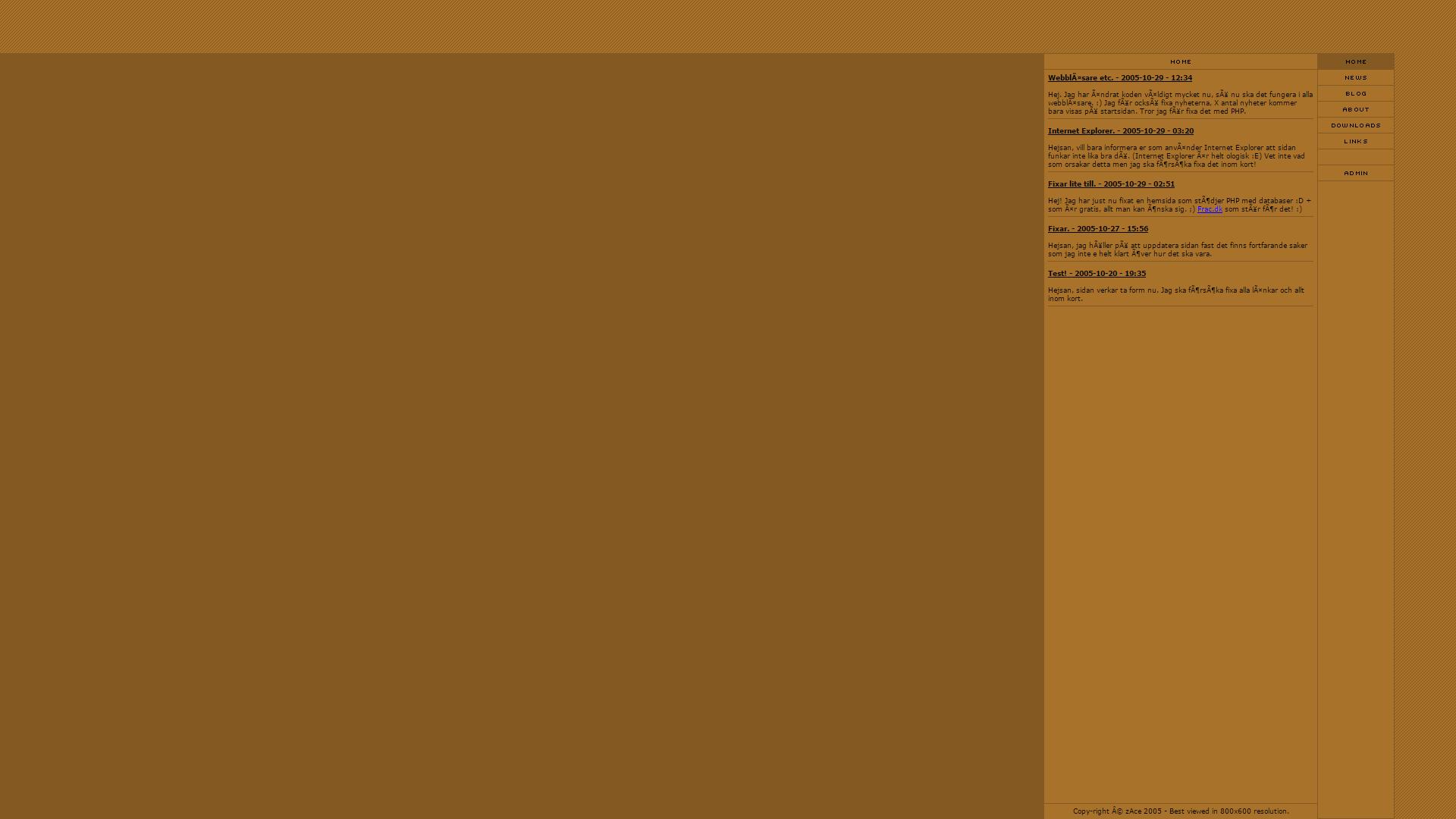 rusty-steel/assets/images/screenshot.png