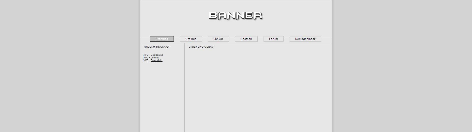 simple-style-v2/assets/images/banner.png