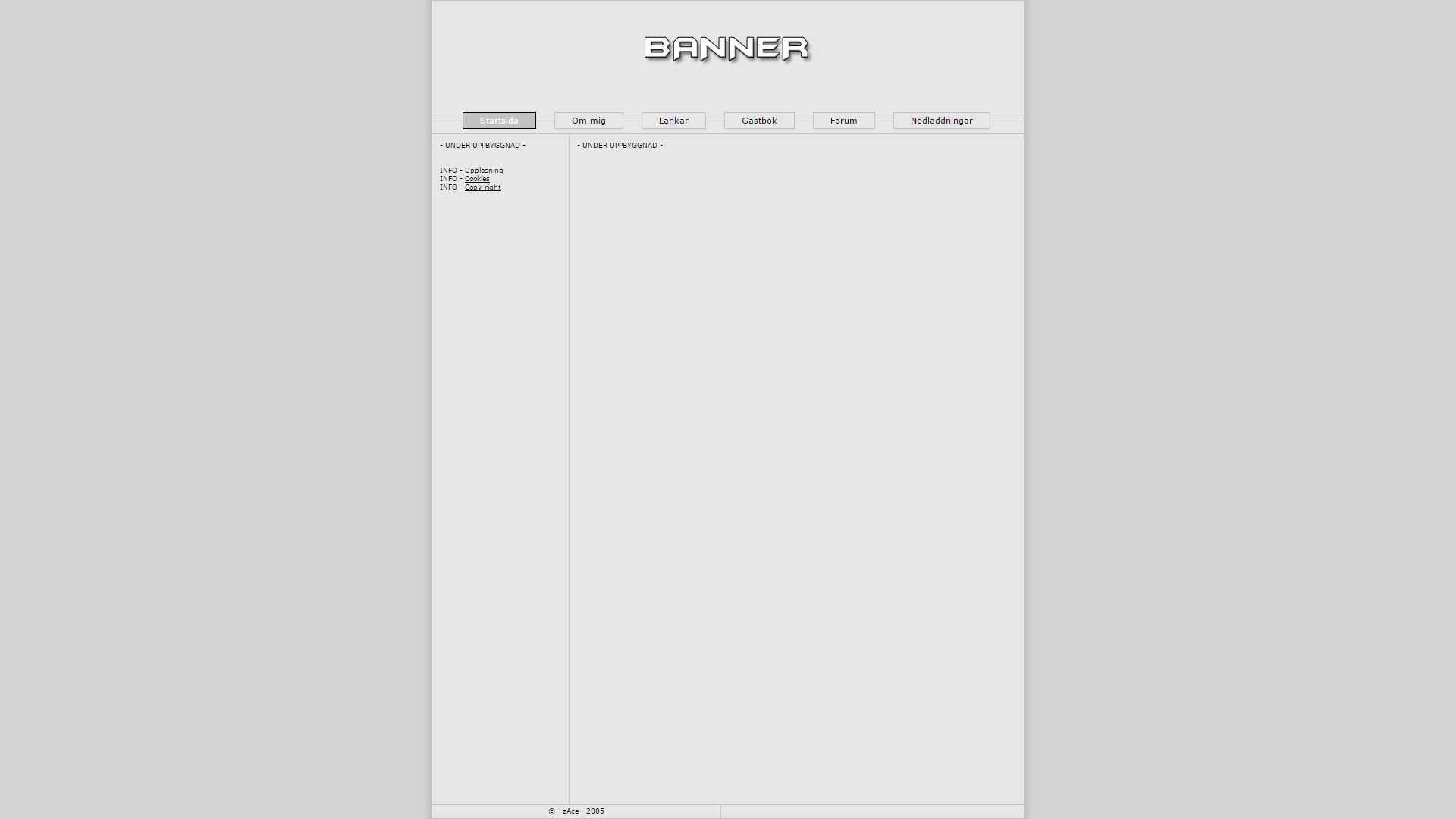 simple-style-v2/assets/images/screenshot.png