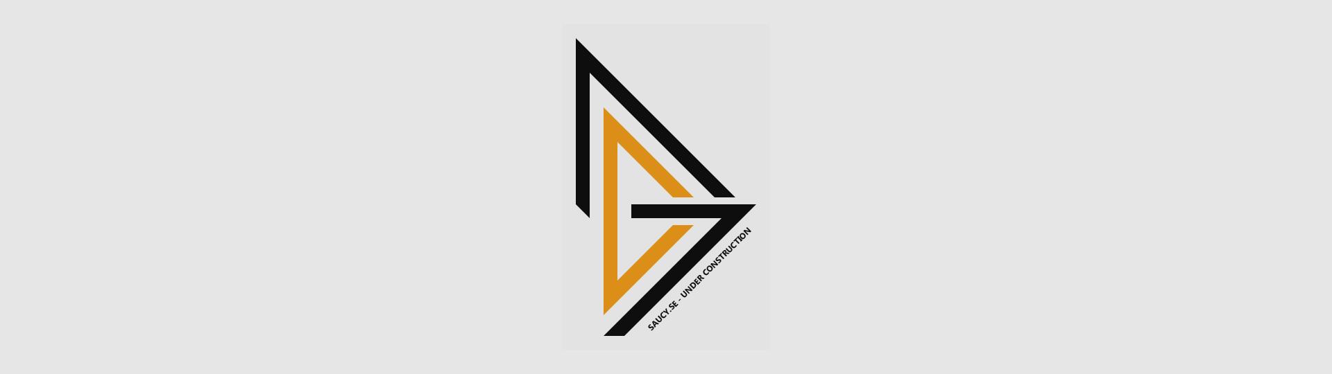 v1-ph/assets/images/banner.png