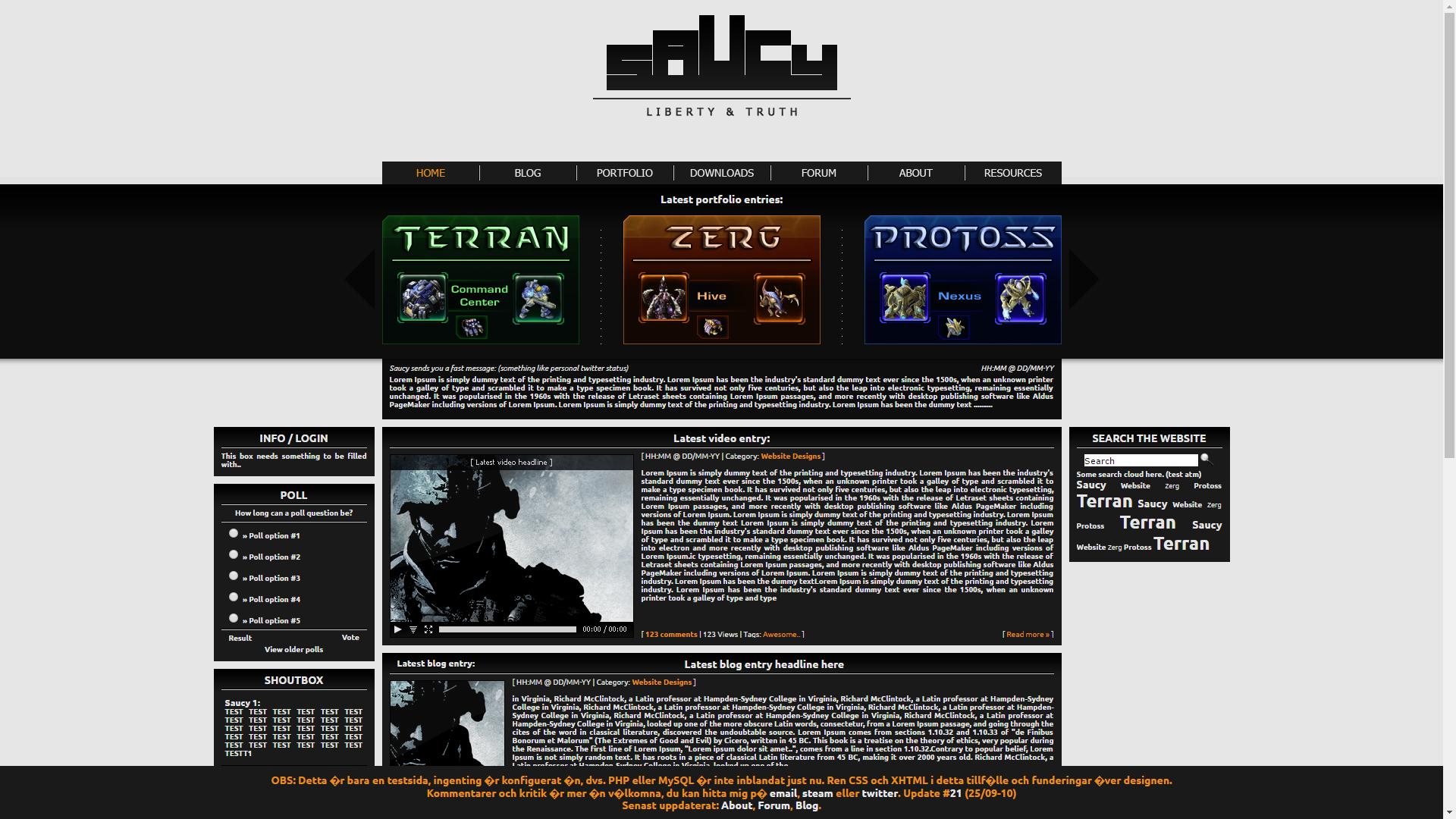 v1/assets/images/screenshot.png