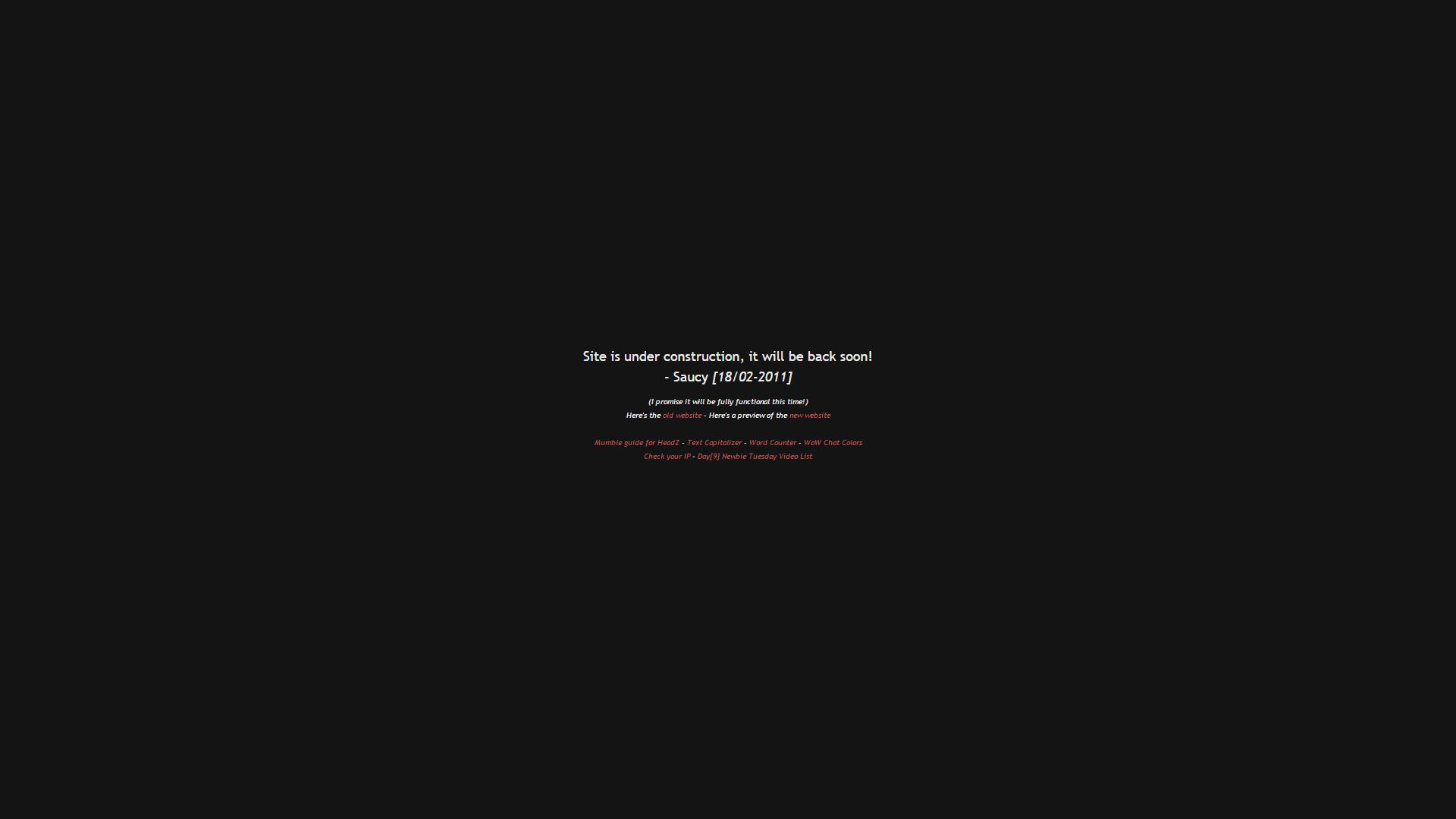 v2-ph/assets/images/screenshot.png