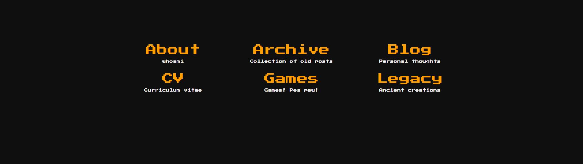 v4/assets/images/banner.png