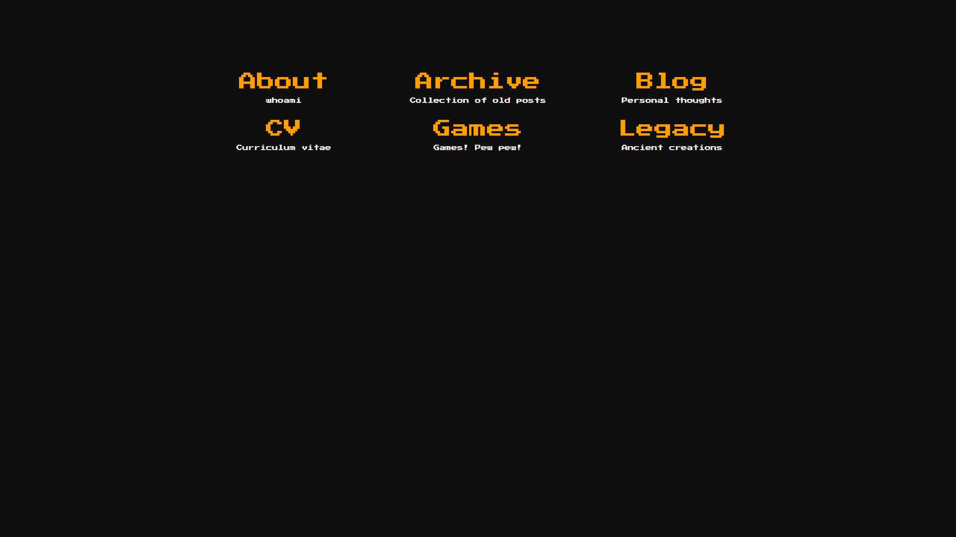 v4/assets/images/screenshot.png