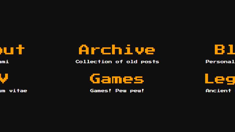 v4/assets/images/thumbnail.png