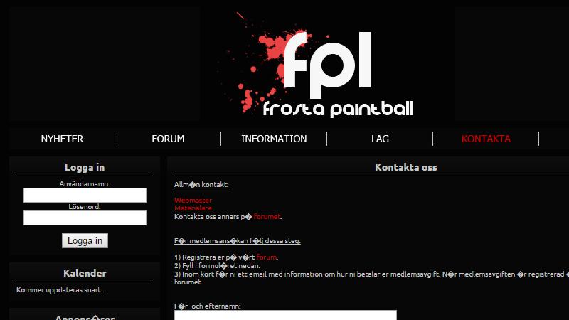 frostapaintball.se/art/thumbnail.png