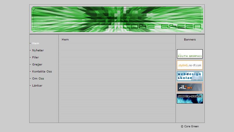 core-green/art/thumbnail.png