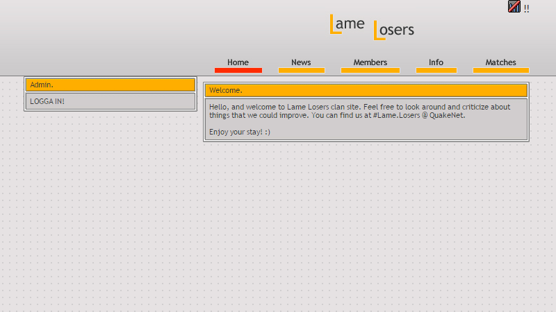 lame.losers/art/thumbnail.png