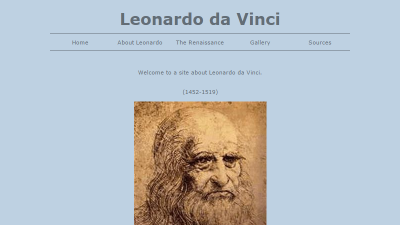 leonardo-da-vinci/art/thumbnail.png