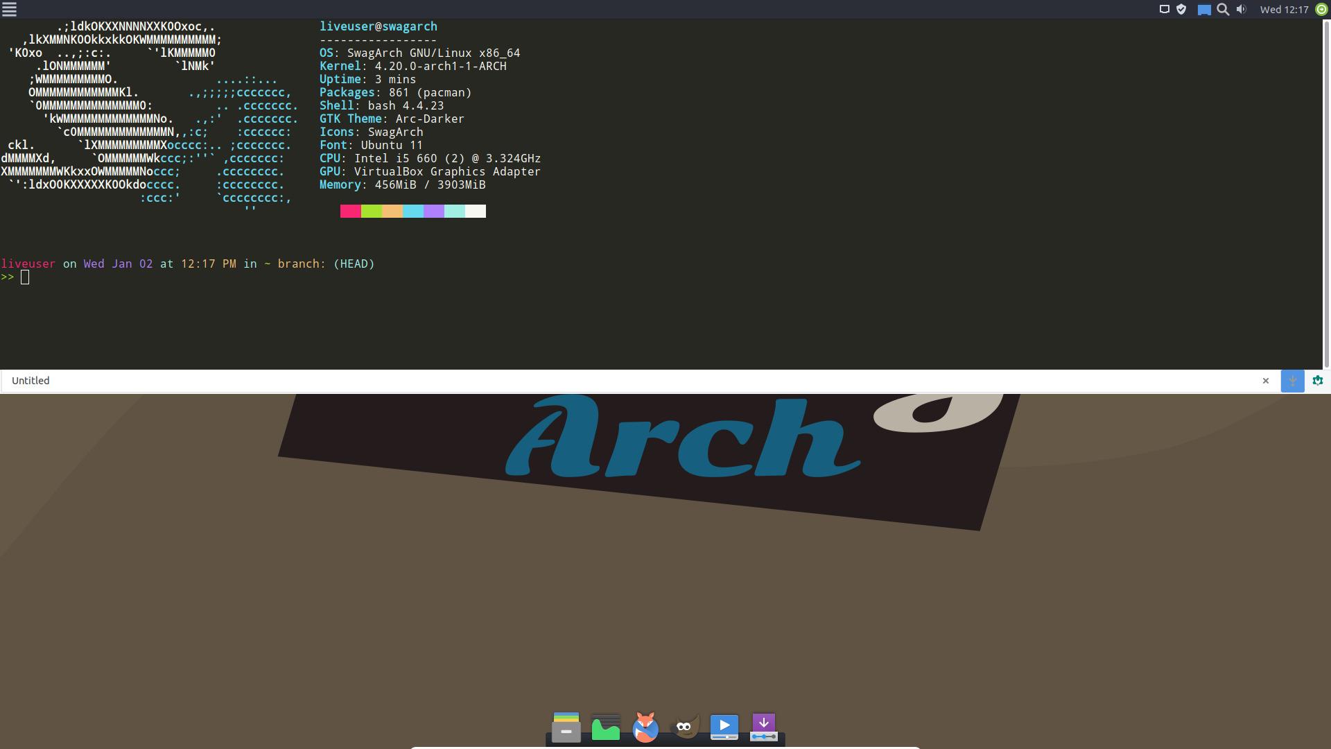 images/terminal.jpg