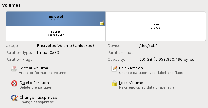 wiki/src/doc/use/encrypted_volumes/encrypted_partition.png
