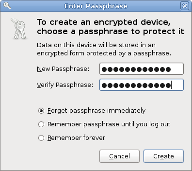 wiki/src/doc/use/encrypted_volumes/enter_passphrase.png