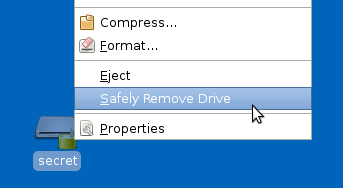 wiki/src/doc/use/encrypted_volumes/safely_remove_drive.png