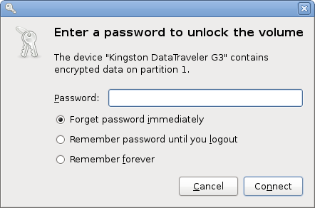 wiki/src/doc/use/encrypted_volumes/unlock_the_volume.png