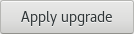 features/images/TailsUpgraderApplyUpgradeButton.png