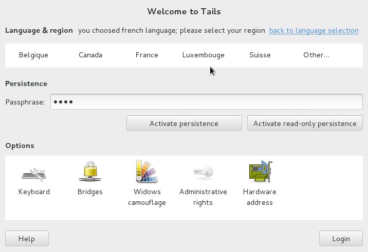 wiki/src/blueprint/tails-greeter:_revamp_UI/greeter+persistence+kbd.png