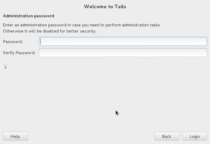 wiki/src/blueprint/tails-greeter:_revamp_UI/greeter-opt-adm.png