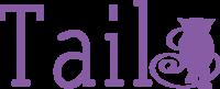 wiki/src/blueprint/logo/leonardo.png