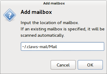 wiki/src/blueprint/claws_mail_leaks_plaintext_to_imap/add_mailbox.png