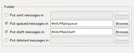 wiki/src/blueprint/claws_mail_leaks_plaintext_to_imap/local_folders.png