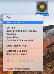 wiki/src/install/inc/screenshots/eject_etcher_dmg.png