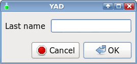 Development/yad/Multiple-item data entry with YAD | The Linux Rain_files/1.png