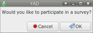 Development/yad/The buttons of YAD | The Linux Rain_files/1.png