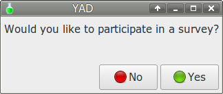 Development/yad/The buttons of YAD | The Linux Rain_files/2.png