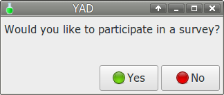 Development/yad/The buttons of YAD | The Linux Rain_files/3.png