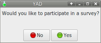 Development/yad/The buttons of YAD | The Linux Rain_files/4.png