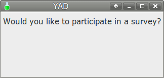 Development/yad/The buttons of YAD | The Linux Rain_files/5.png