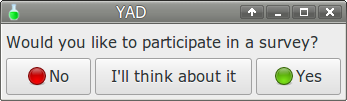 Development/yad/The buttons of YAD | The Linux Rain_files/7.png