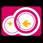 Bilder/ic_launcher/res/mipmap-xxhdpi/ic_launcher.png
