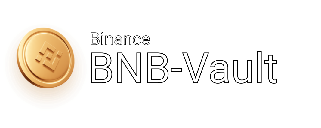 Implementation/docs/md/zh/加密货币/币安/币安-BNB-收益池-BNB-权益质押/封面-BNB-权益质押.png