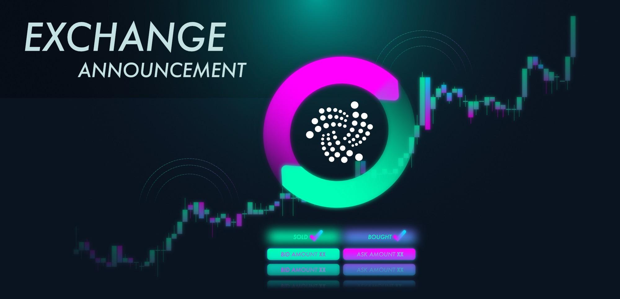 Implementation/docs/wp-content/uploads/2017/06/iota-trading-announcement.jpeg