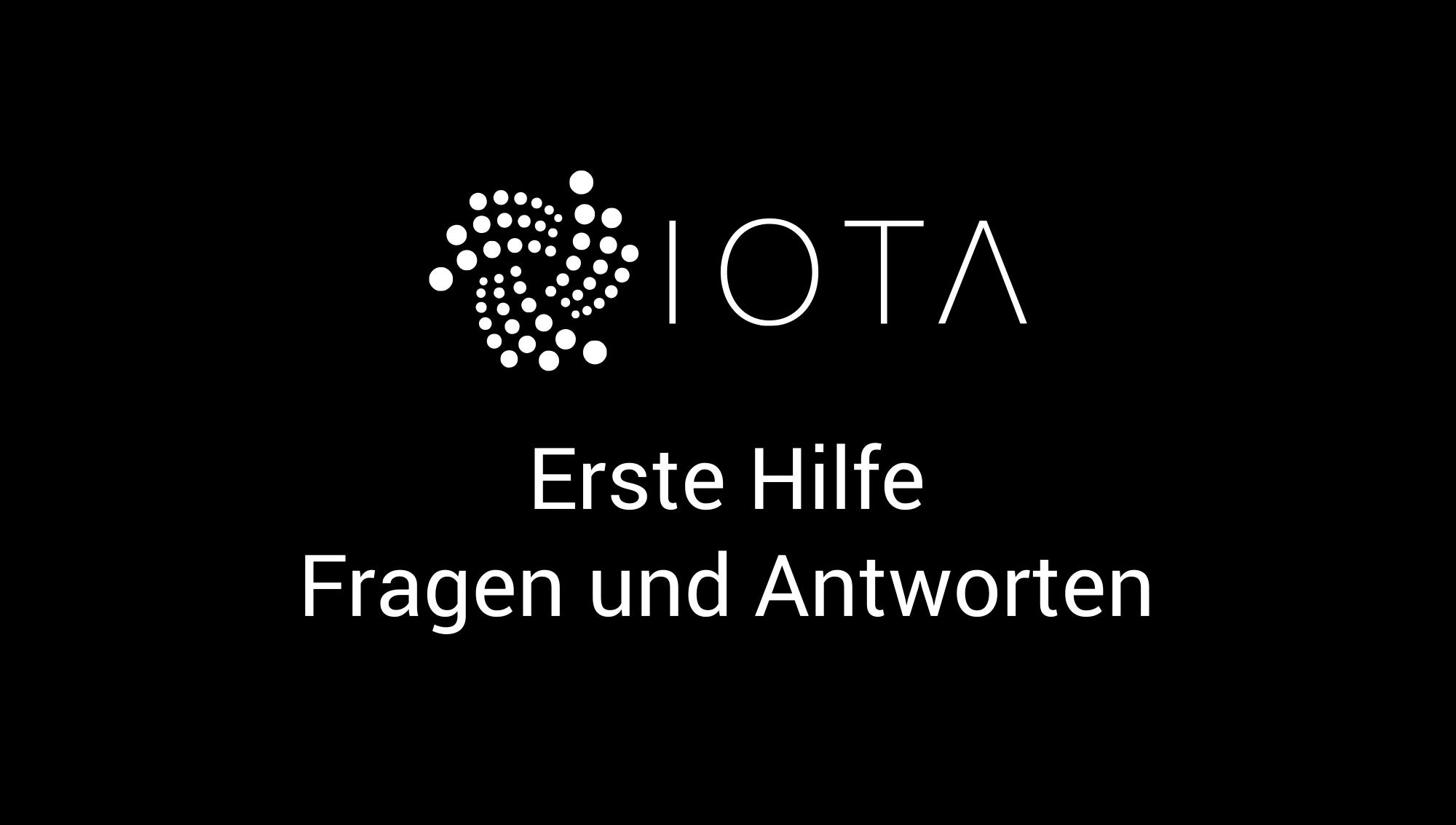 Implementation/docs/wp-content/uploads/2017/12/iota-faq.png