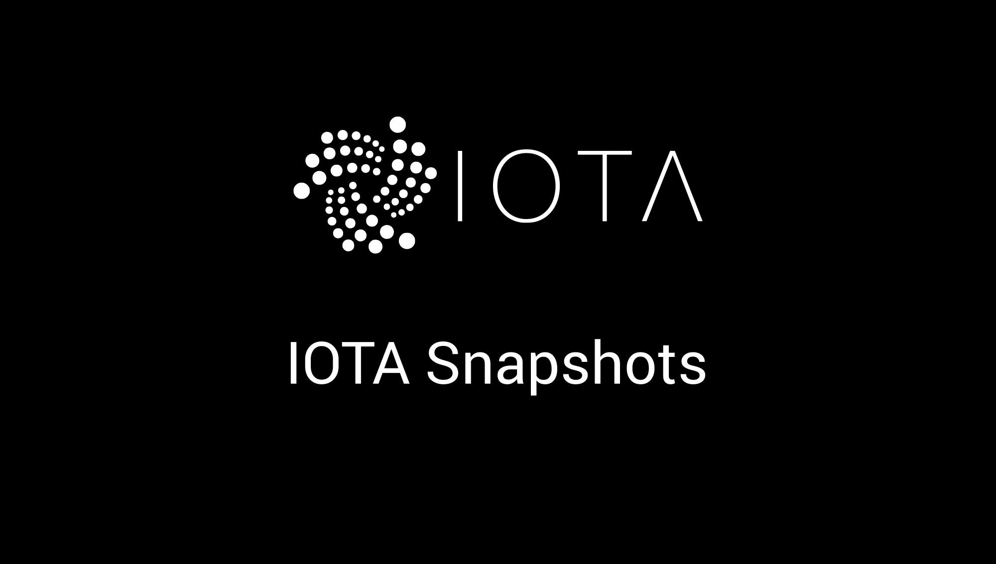 Implementation/docs/wp-content/uploads/2018/02/iota-snapshots.png