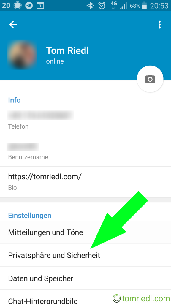 Implementation/docs/wp-content/uploads/2018/04/telegram-mobile-two-factor-03.png