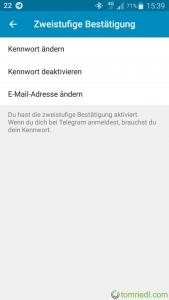 Implementation/docs/wp-content/uploads/2018/04/telegram-mobile-two-factor-09-169x300.png