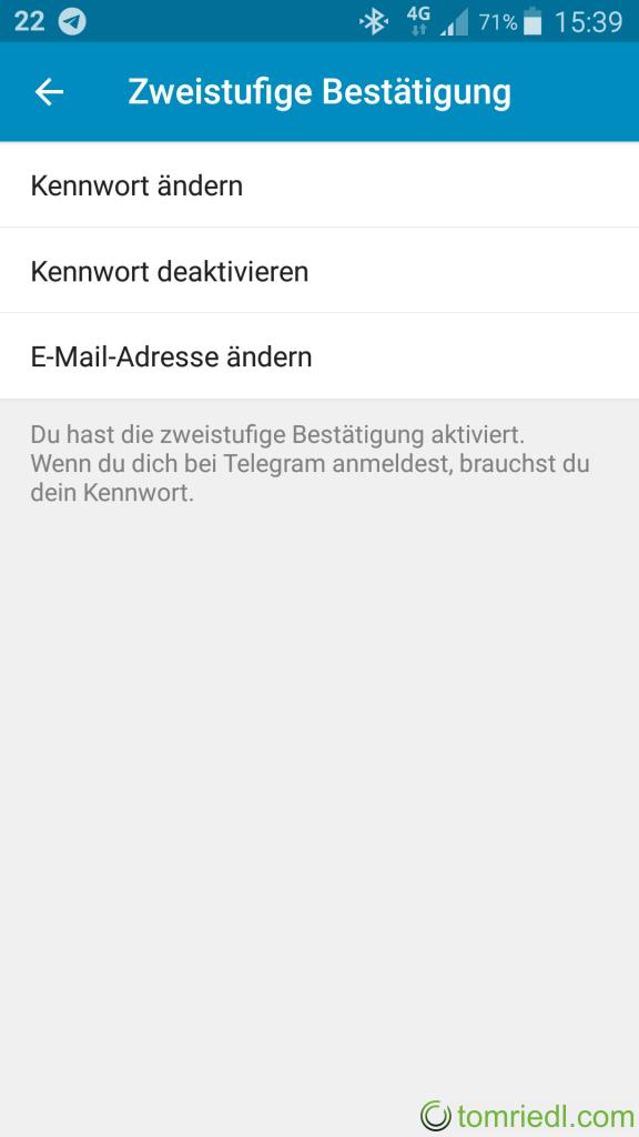 Implementation/docs/wp-content/uploads/2018/04/telegram-mobile-two-factor-09.png