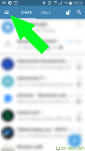 Implementation/docs/wp-content/uploads/2018/04/telegram-x-mobile-two-factor-01-169x300.png