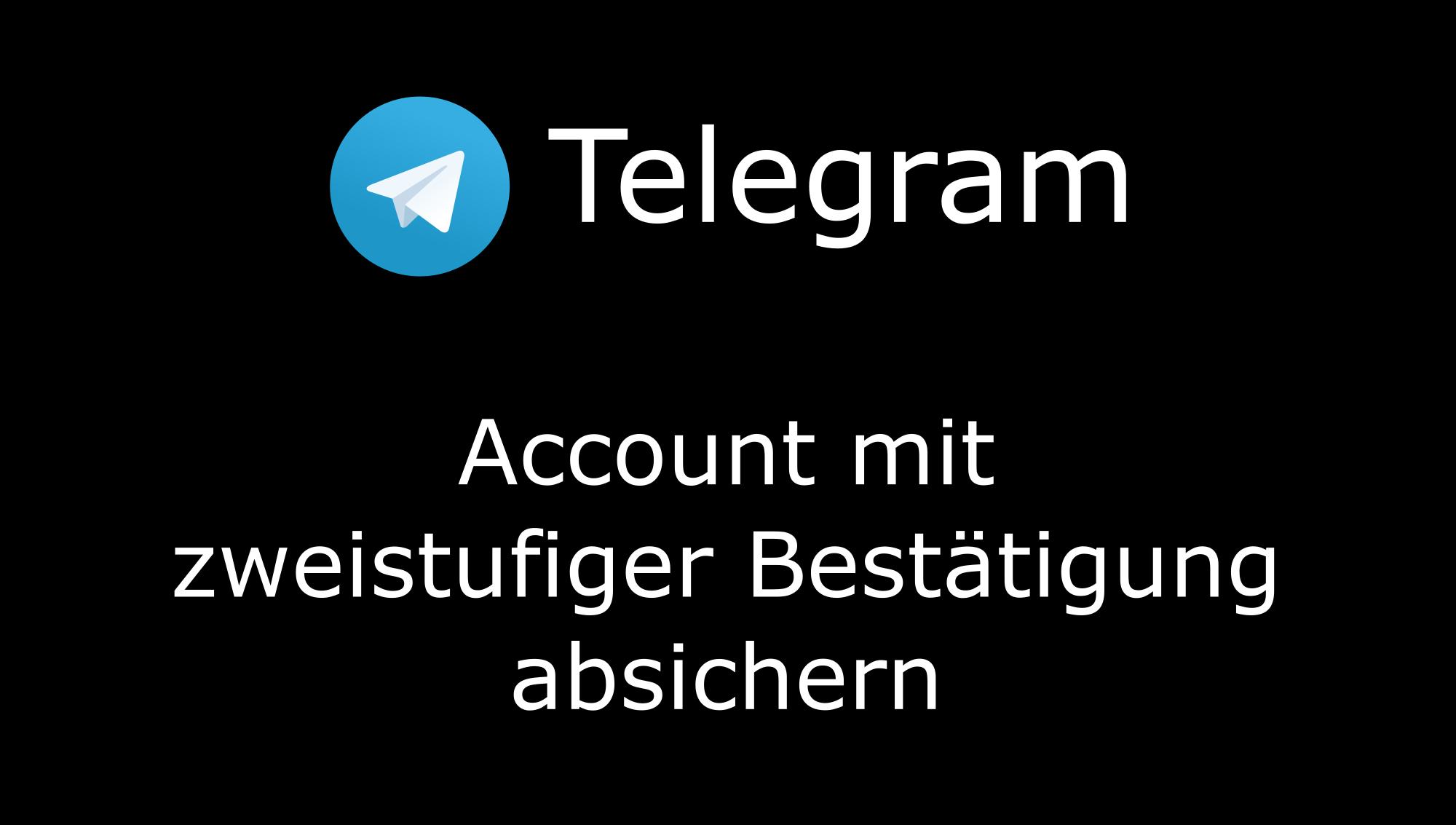 Implementation/docs/wp-content/uploads/2018/04/telegram-zwei-wege-authentifizierung.png