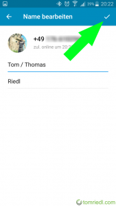 Implementation/docs/wp-content/uploads/2018/06/Telegram-Nickname-Aenderung-speichern-169x300.png
