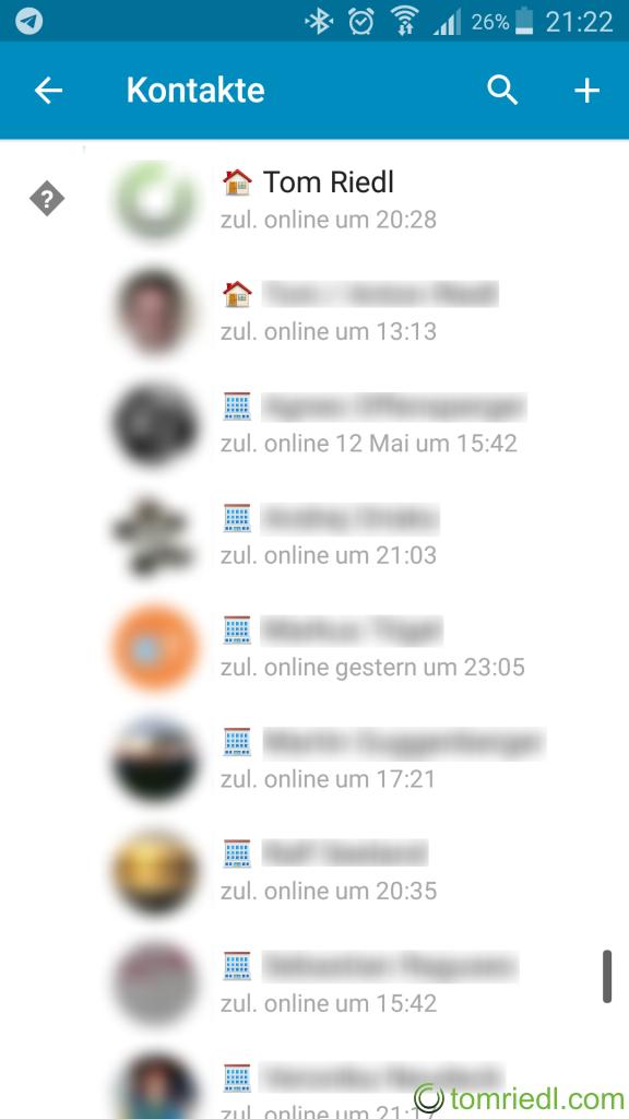 Implementation/docs/wp-content/uploads/2018/06/Telegram-kategorisierte-Kontakte.png