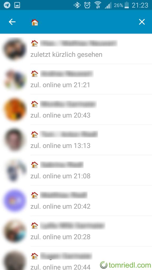 Implementation/docs/wp-content/uploads/2018/06/Telegram-nach-Kategorie-suchen.png