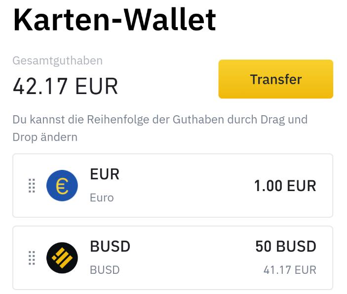 Implementation/docs/md/krypto/binance/binance-kreditkarte-anleitung-vorstellung-und-test/binance-wallet-debitkarte-euro-busd.png
