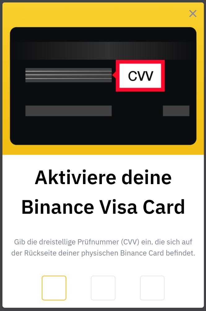 Implementation/docs/md/krypto/binance/binance-kreditkarte-anleitung-vorstellung-und-test/kreditkarte-binance-cvv-code.png