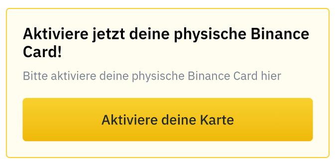 Implementation/docs/md/krypto/binance/binance-kreditkarte-anleitung-vorstellung-und-test/physische-binance-karte-aktivieren.png