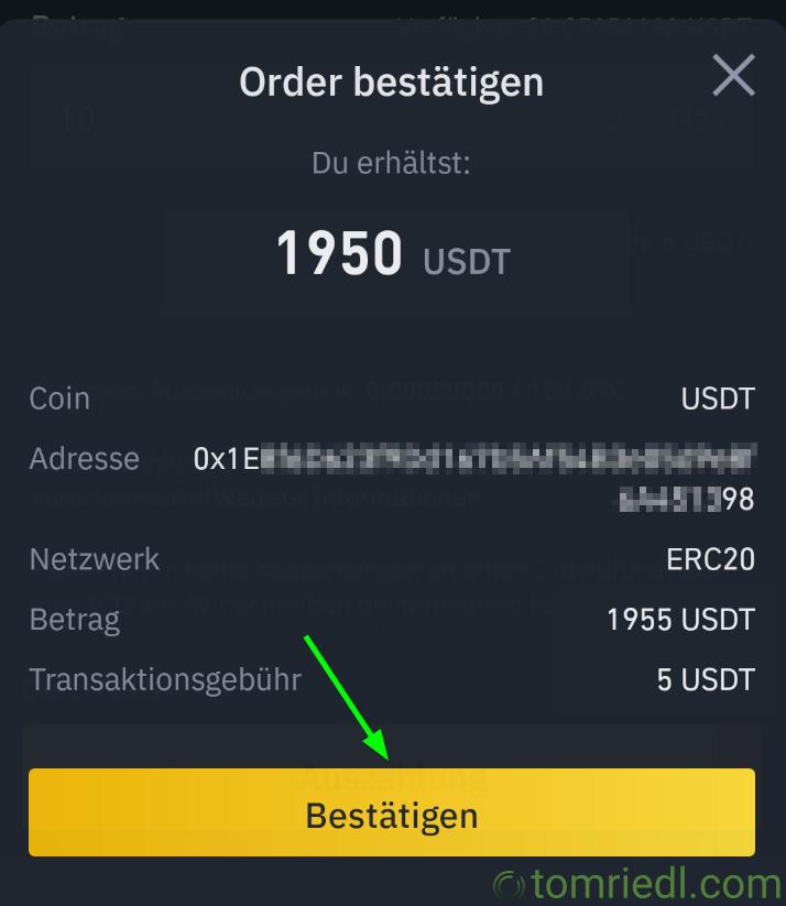Implementation/docs/md/krypto/binance/auszahlen-ueberweisen-von-binance-auf-andere-plattform-oder-wallet-withdraw/binance-order-bestaetigen.png