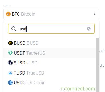 Implementation/docs/md/krypto/binance/auszahlen-ueberweisen-von-binance-auf-andere-plattform-oder-wallet-withdraw/binance-web-coin-token-selektieren.png
